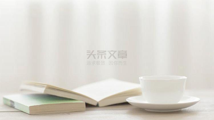 今年江西省将新增就业者45万人