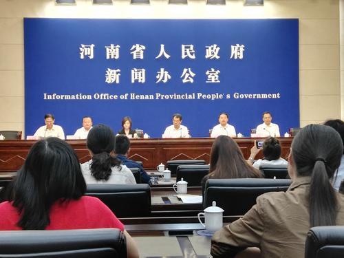 河南地震局_河南省地震局发布防震减灾重点项目实施情况