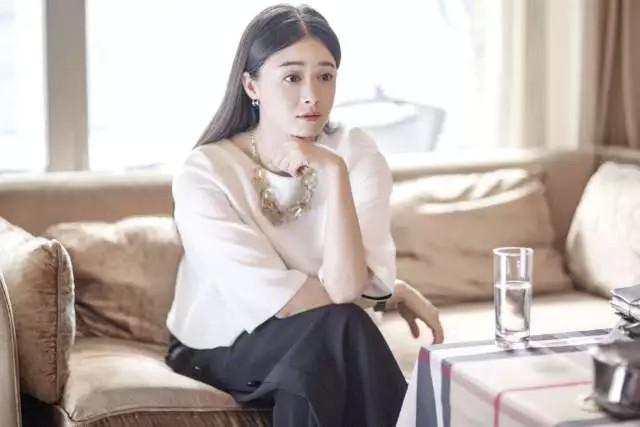 樊姐血泪实战经验分享:大胸应该怎样穿衣才不俗气? 服饰潮流 图4
