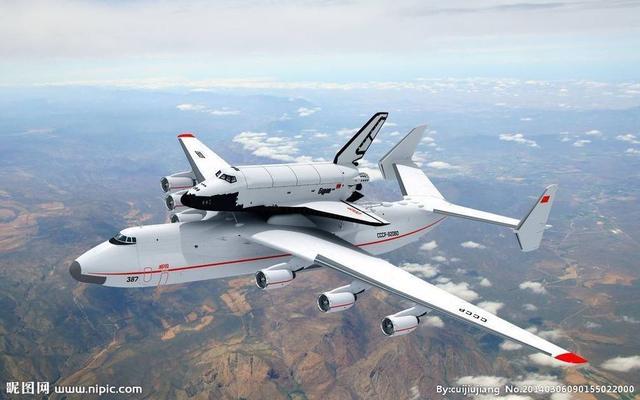 火星登陆_中国三百亿买乌克兰最后瑰宝 全世界都坐不住了:登陆火星就靠它