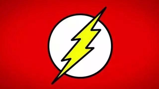 这些超级英雄标志你都认识吗?