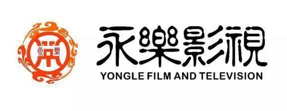 logo logo 标志 设计 矢量 矢量图 素材 图标 578_223
