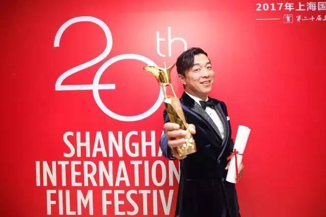 """黄渤导演处女作《一出好戏》,演员转型背后是导演""""断层""""焦虑?图片"""