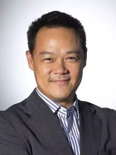 潘天佑(Tim Pan)
