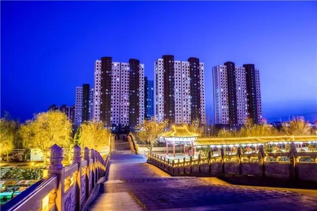 唐王湖,一个有故事的地方,荷花池,双岛湖,避水湖,双拱桥.