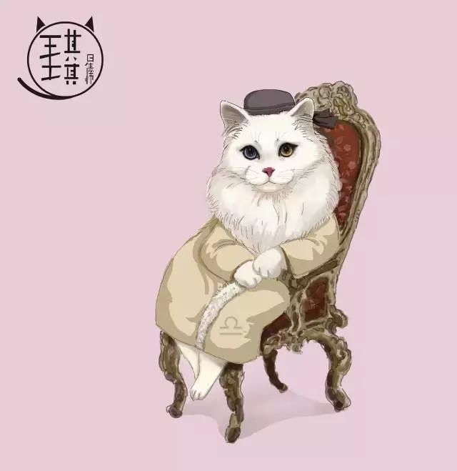 壁纸 动漫 动物 狗 狗狗 卡通 漫画 头像 640_659