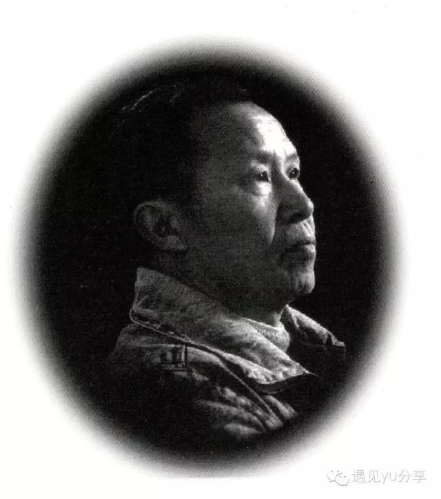 美术家戢琨玑先生