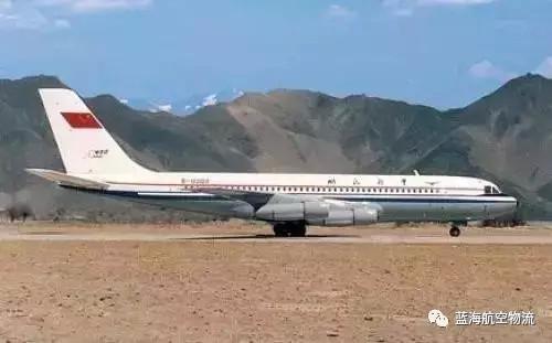 首架国产大飞机成功首飞!没想到背后内幕那么多
