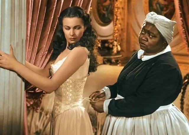 黑人那么大女人��.#y.�_[转载]被乌龙的奥斯卡最佳影片《月光男孩》:最后一部\
