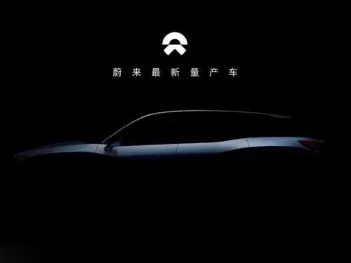 2017上海车展:知道这些看点才能少走冤枉路