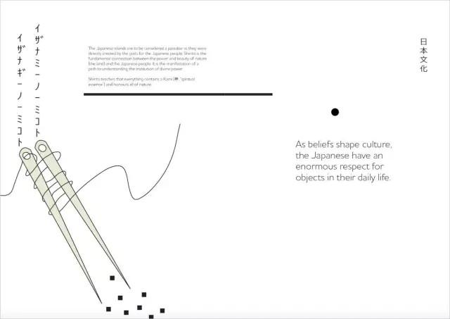 a2快题设计排版图片
