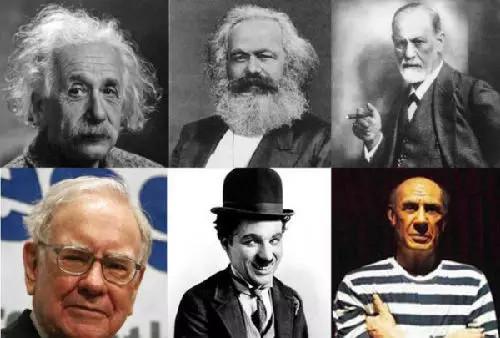 犹太民族以自己的方式影响着世界