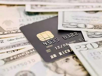 货币的本质是信用
