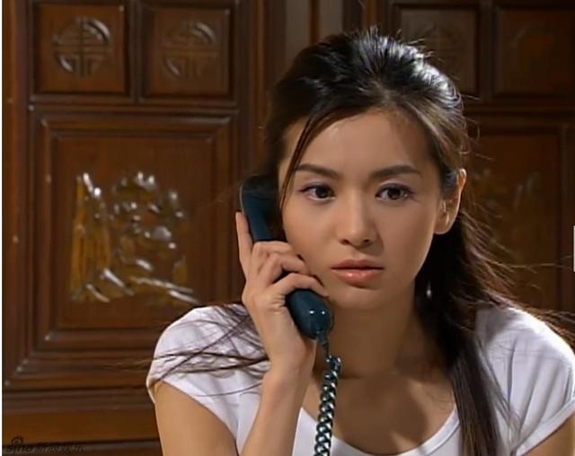 曾火爆的韩剧《人鱼小姐》女主角,为何远不如宋慧乔全智贤红?