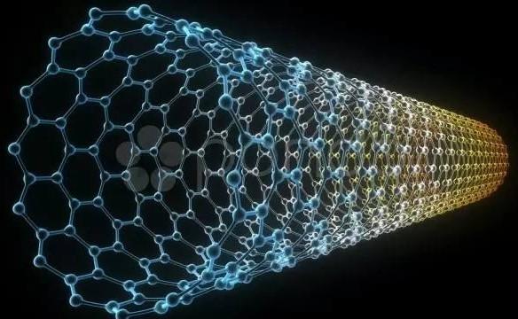 应用领域:   4,石墨/石墨烯     石墨具有层状晶体结构,在晶体中碳