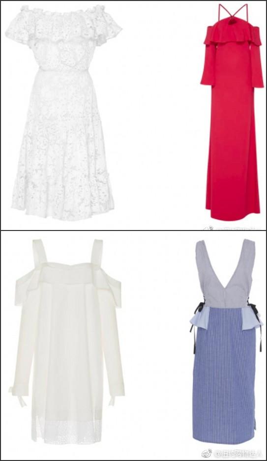 Moda 5折