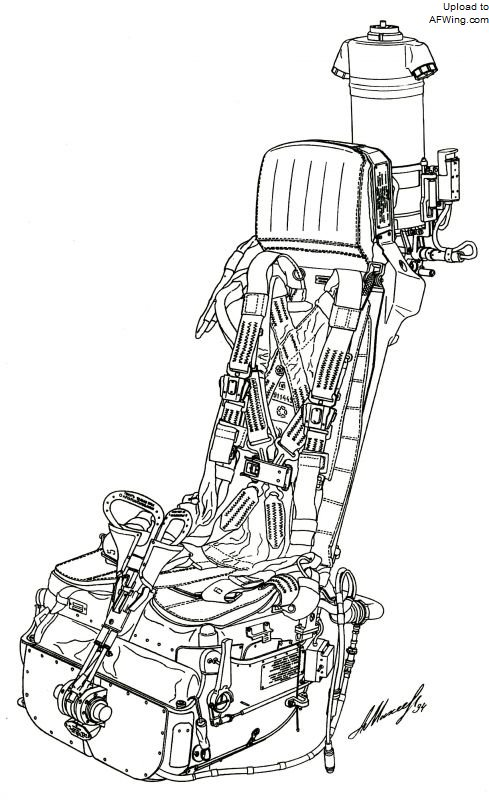 购物车 简笔画 手绘 手推车 推车 线稿 489_800 竖版 竖屏