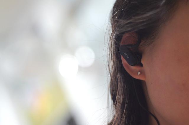 无耳机孔福音 让QCY重新唤醒你的双耳