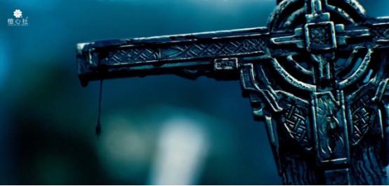 擎天柱与大黄蜂为何刀剑相向——写在《变形金刚》新电影上映之初 ... ... ... - 金刚, 亚瑟王 - ACG17.COM