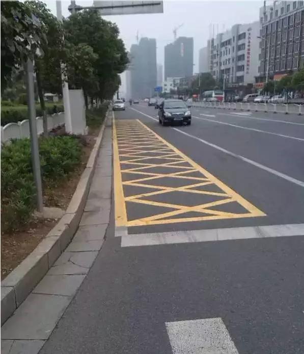 貴州AG亚游官网建築